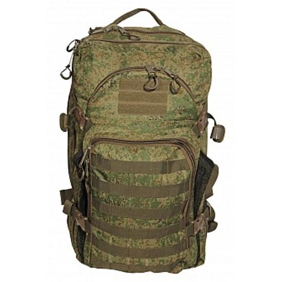 Рюкзаки цифра интернет магазин купить школьные рюкзаки украина