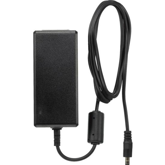 Адаптер питания FUJIFILM AC-15V - купить в интернет магазине с доставкой, цены, описание, характеристики, отзывы