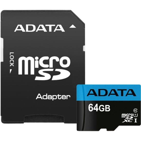 Насколько хватит карты памяти 32гб при съемке видеорегистратором автоаварии с видеорегистратора с ниссаном