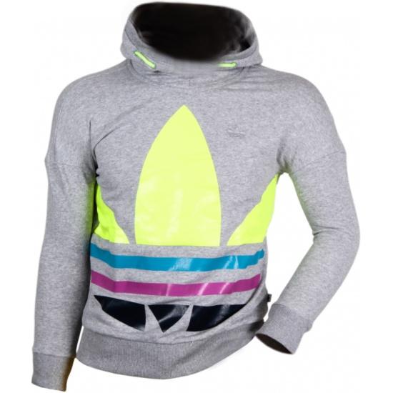 Adidas Джемпер С Доставкой