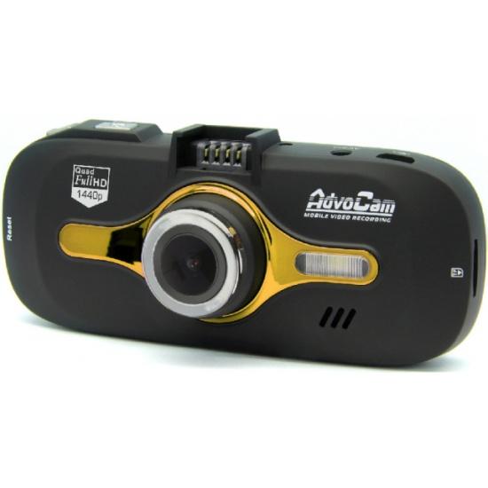 Видеорегистратор AdvoCam FD8 Gold-II GPS+ГЛОНАСС FD8-GOLD II GPS - низкая цена, доставка или самовывоз по Твери. Видеорегистратор Адвокам FD8 Gold-II GPS+ГЛОНАСС купить в интернет магазине ОНЛАЙН ТРЕЙД.РУ.