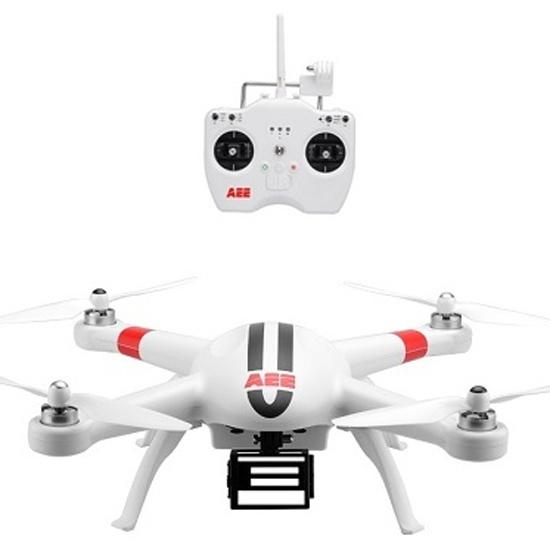 Квадрокоптер без камеры купить дропшиппинг glasses в невинномысск