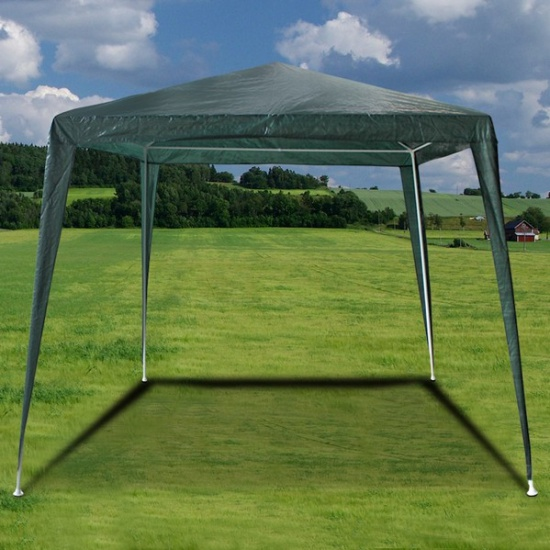 шатер афина мебель