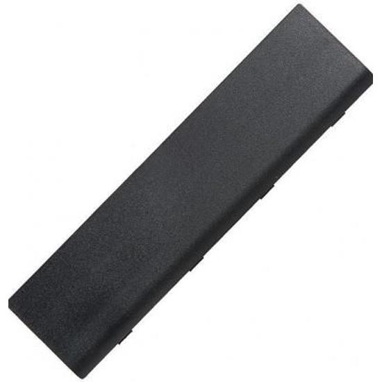 Аккумулятор ROCKNPARTS для ноутбука HP DV6-7000, DV6-8000, 5200mAh, 11.1V 445623 - низкая цена, доставка или самовывоз по Твери. Аккумулятор ROCKNPARTS для ноутбука HP DV6-7000, DV6-8000, 5200mAh, 11.1V купить в интернет магазине ОНЛАЙН ТРЕЙД.РУ.