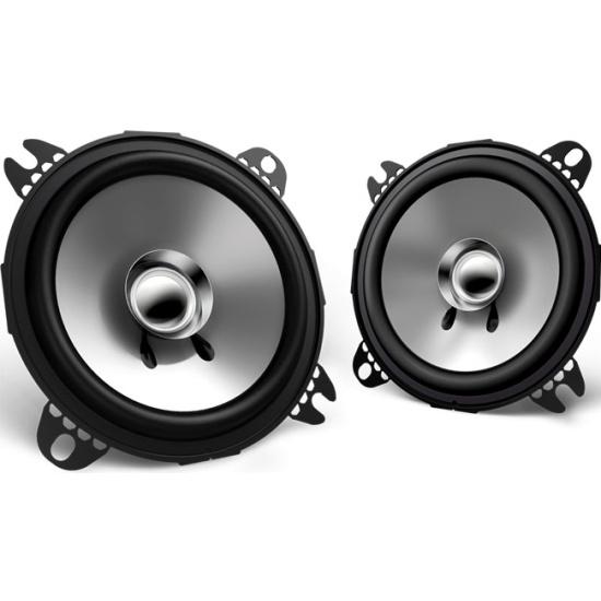 Автомобильная акустическая система Kenwood KFC-E170P - фото 8