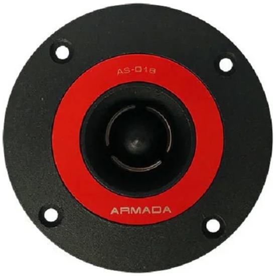 Акустическая система URAL AS-D18 ARMADA- купить по выгодной цене в интернет-магазине ОНЛАЙН ТРЕЙД.РУ Саратов