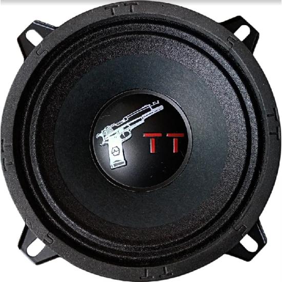 Акустическая система URAL TT 130- купить по выгодной цене в интернет-магазине ОНЛАЙН ТРЕЙД.РУ Волгоград