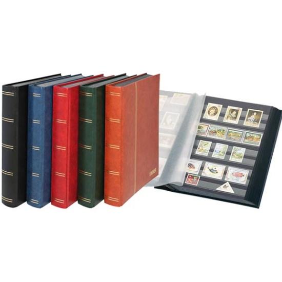 Альбом для марок кемерово сколько стоит деньги 2 тенге 2005 года цена