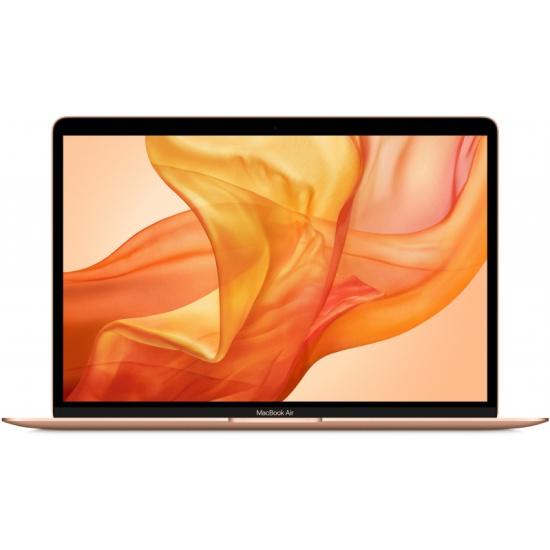 Ноутбук APPLE MacBook Air 13/i5 Quad (1.1)/8GB/512GB SSD/Iris Plus Graphics (MVH52RU/A) Gold- купить по выгодной цене в интернет-магазине ОНЛАЙН ТРЕЙД.РУ Воронеж