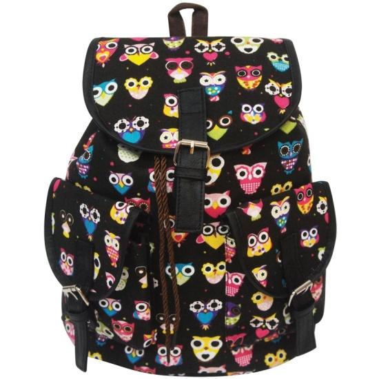 Тип рюкзака мягкая спинка рюкзак детский для мальчика 3 лет