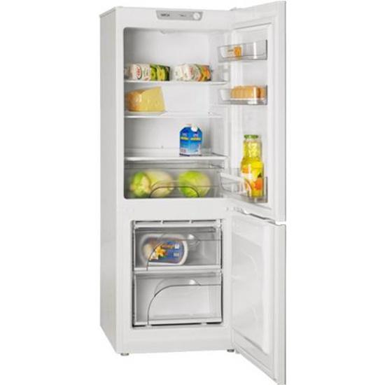 Холодильник Атлант ХМ 4208-000 — купить в интернет-магазине ОНЛАЙН ТРЕЙД.РУ