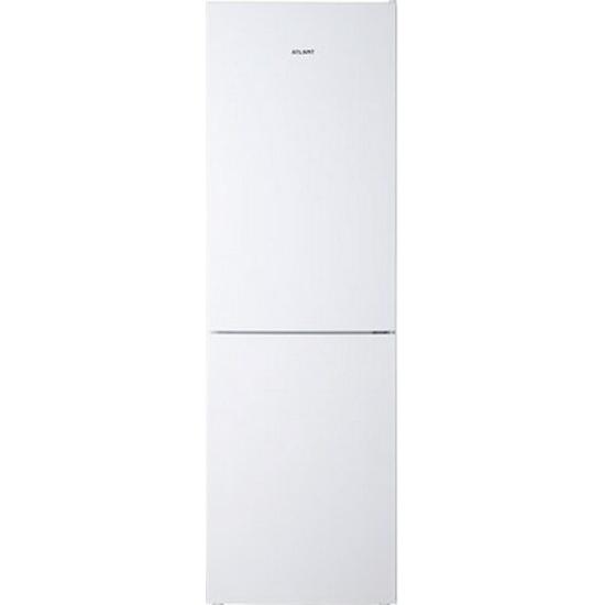 Холодильник Атлант XM 4621-101- купить по выгодной цене в интернет-магазине ОНЛАЙН ТРЕЙД.РУ Санкт-Петербург