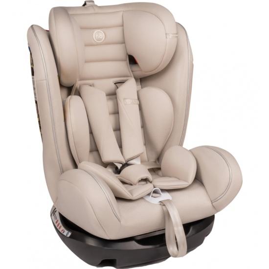 Детское автокресло Happy Baby Spector, Sand — купить в интернет-магазине ОНЛАЙН ТРЕЙД.РУ