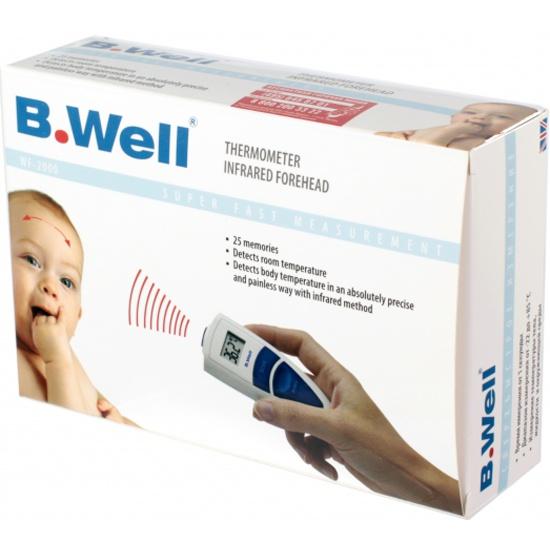 B. Well wf-1000 инструкция, характеристики, форум.