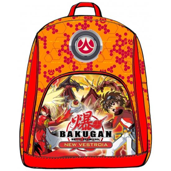 A81898 ar рюкзак средний game battle bakugan где купить рюкзак кенгуру