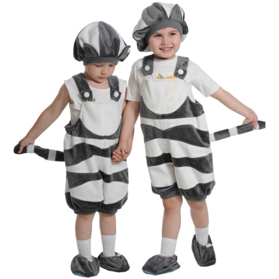 Карнавальные костюмы и аксессуары персонаж  Лев — купить в интернет ... 4f777a2d822e8