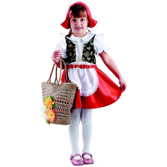 Карнавальные костюмы и аксессуары рост  105-125 — купить в интернет ... d528fb7e0445f