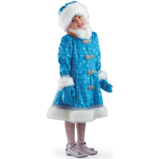 Карнавальные костюмы и аксессуары персонаж  Снегурочка — купить в ... d2060d14d9ed1