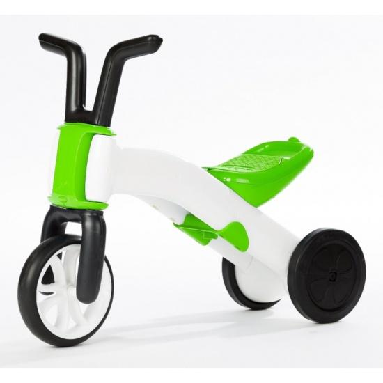 детский электромобиль приобрести