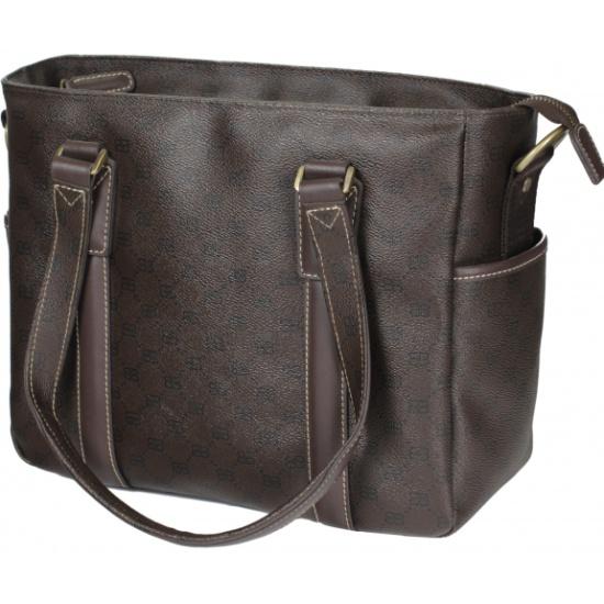 faac402758aa Кожаная женская сумка BENRO A-best 10 - купить в интернет магазине с  доставкой,