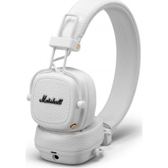 Беспроводные наушники Marshall Major III Bluetooth  152338cc484ae