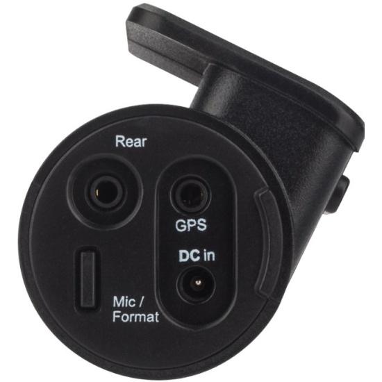 Автомобильный видеорегистратор Blackvue DR 490-2CH BV4902CH - фото 10
