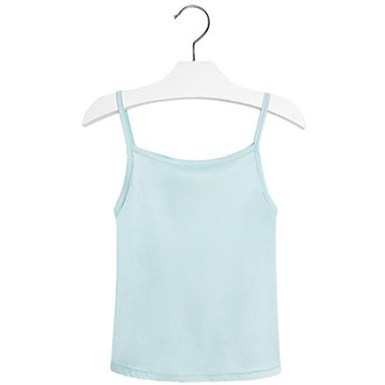 Блузки для девочек 12 лет с доставкой