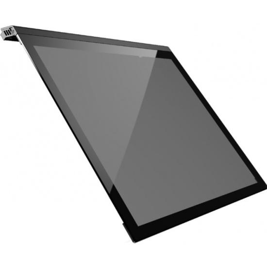 Боковая панель из стекла для корпусов be quiet! Silent Base 801/601 BGA08- купить по выгодной цене в интернет-магазине ОНЛАЙН ТРЕЙД.РУ Тольятти