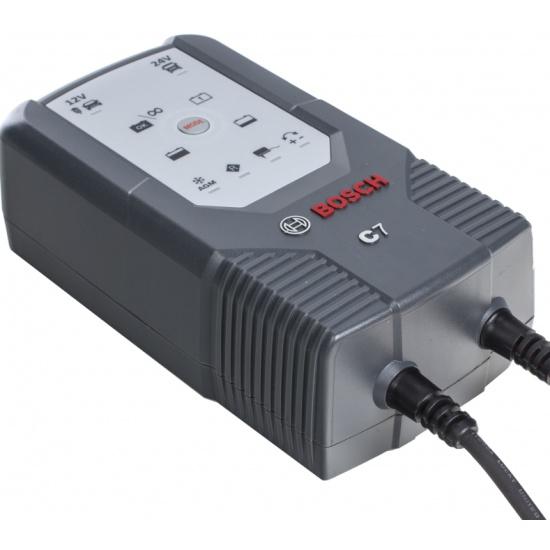 зарядное устройство Bosch C7 018999907m купить в интернет