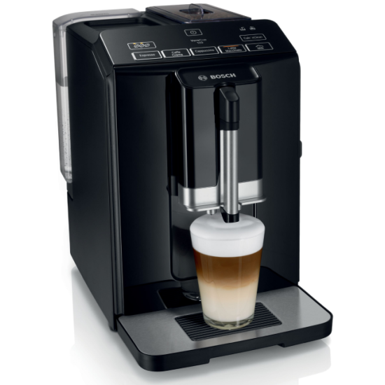 Кофемашина Bosch TIS30129RW — купить в интернет-магазине ОНЛАЙН ТРЕЙД.РУ
