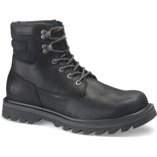 765647c1 Ботинки Caterpillar COLORADO FUR Men's Boots P718140 мужские, цвет ...