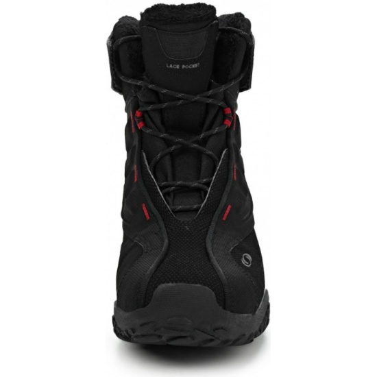 ... Ботинки SALOMON B52 TS GTX L10107400 женские 03987fa16f961