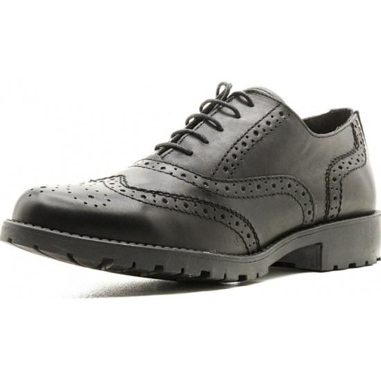dbd89c344954 Ботинки TAMARIS 1-1-23209-27-001 женские, цвет черный, рус. размер ...
