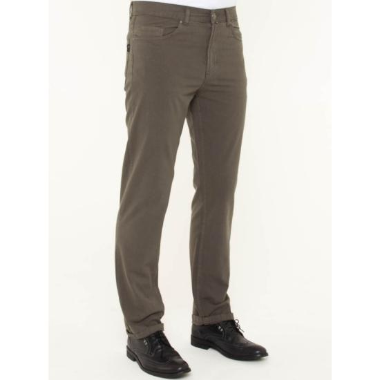 34 размер брюк с доставкой