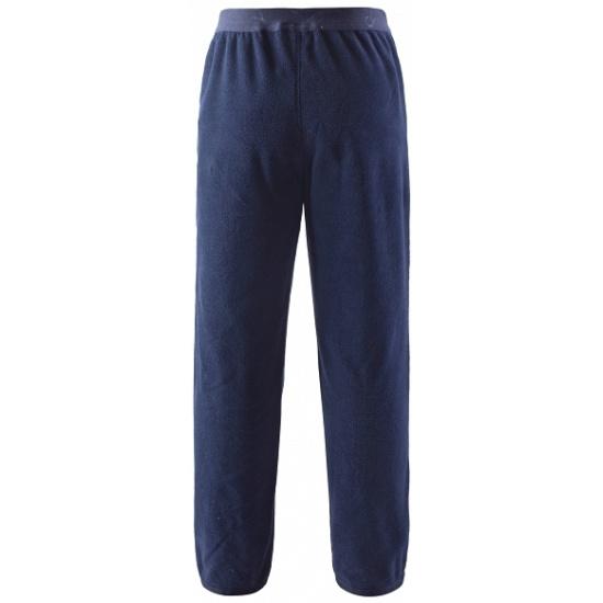 Флисовые брюки с доставкой