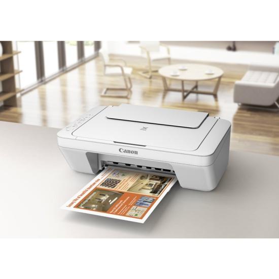 скачать драйвер на принтер Canon Mg2940 бесплатно - фото 11