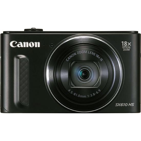 фотоаппарат кэнон Sx610 Hs инструкция - фото 5