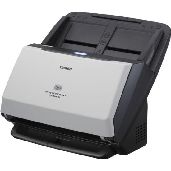 сканер документов онлайн