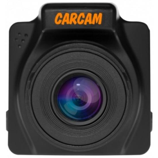 Видеорегистратор CARCAM R2- низкая цена, доставка или самовывоз по Нижнему Новгороду. Видеорегистратор CARCAM R2 купить в интернет магазине ОНЛАЙН ТРЕЙД.РУ