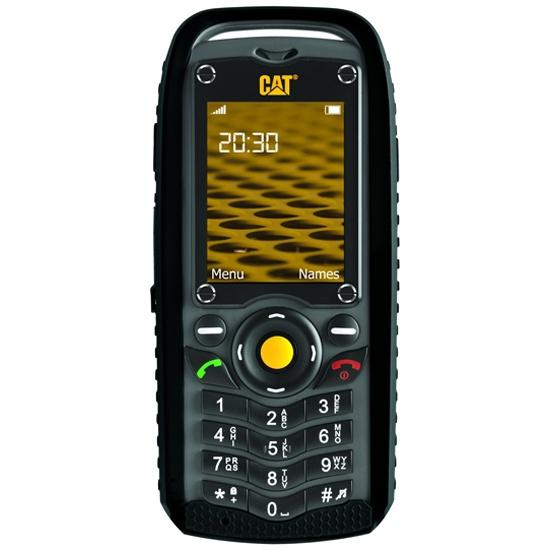 онлайн трейд санкт-петербург интернет магазин телефон потребительский кредит в ак барс банке для держателей зарплатных карт