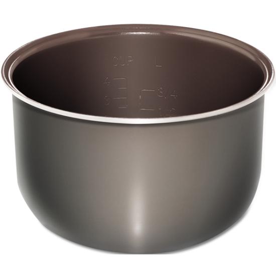 Чаша для мультиварки Redmond RIP-C3- низкая цена, доставка или самовывоз по Самаре. Чаша для мультиварки Редмонд RIP-C3 купить в интернет магазине ОНЛАЙН ТРЕЙД.РУ.
