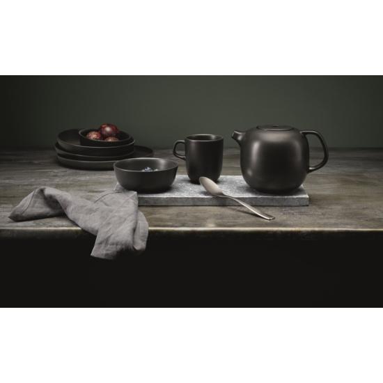 77dc2aeae879a Чашка Eva Solo Nordic Kitchen, 300 мл Изображение 3 - купить в интернет  магазине с