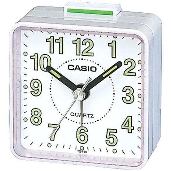 Часы будильник купить рязань купить смарт часы zte