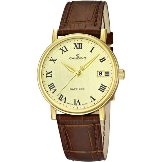 Мужские наручные часы Оригиналы Выгодные цены купить