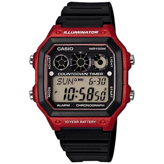 Томске в наручных стоимость часов часы сейко ориент продам