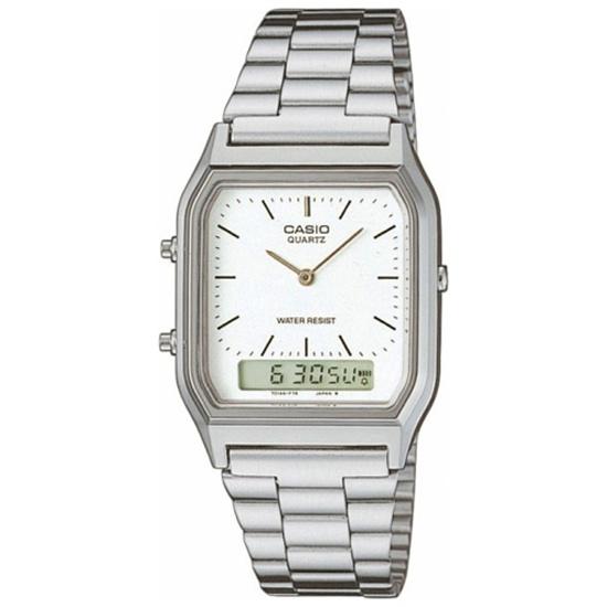 наручные часы Casio Aq 230a 7d Casio Collection купить в интернет