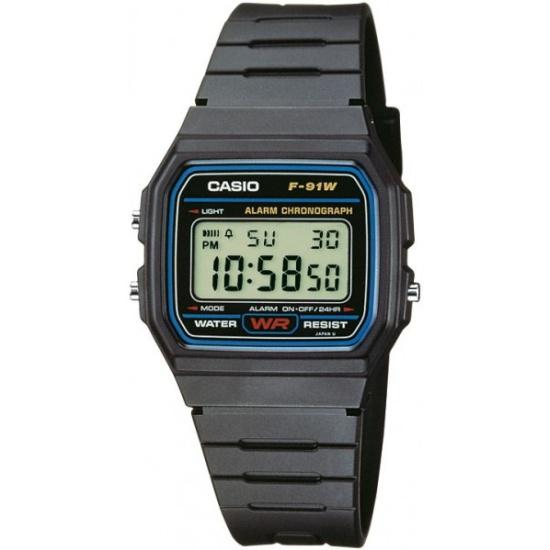 Модели часы стоимость касио часы настольные продать старые