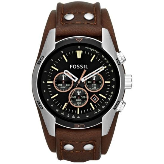 Часы с напульсником купить в екатеринбурге часы grand carrera rs2 оригинал купить