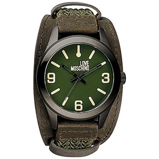 Часы moschino мужские mw0412