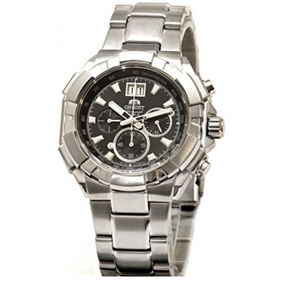 Часы мужские наручные купить онлайн